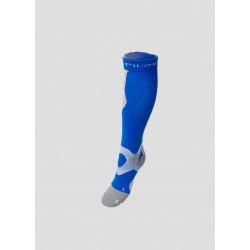 compression-socks-20162