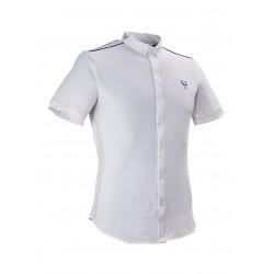 aerial-shirt-mc-homme-2017