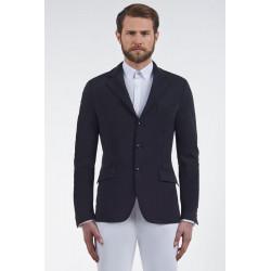 knit-collar-riding-jacket-1