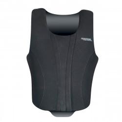 304147_front_slimfit_6244-02.jpg safety vest