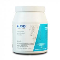 alavis-msm-pro-kone