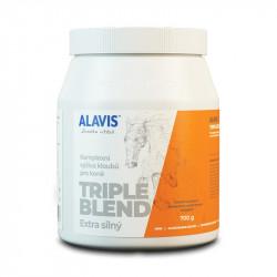 alavis-triple-blend