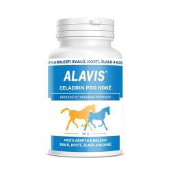 alavis-celadrin-pro-kone