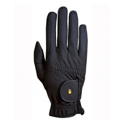 roeckl-riding-gloves-roeck-grip-winter-black-105