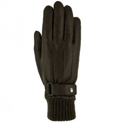 roeckl-winter-riding-gloves-wiesbaden-antique-mocha-495384-en