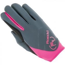 42046-roeckl-winter-reithandschuhe-trudy-grau-pink-2