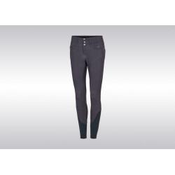 grey jeans jade