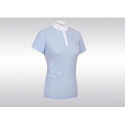 Sybile-White-bleu-01-1024x724