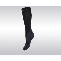 sock-1-balzane-airflow-print-black-02-1024x724