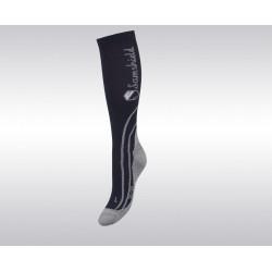 sock-2-balzane-cushion-navy-01-1024x724