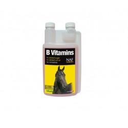 d1be244ada580af3d5b4c0905af2868d_b-vitamins-e1558789915285