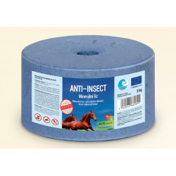 antiinsect