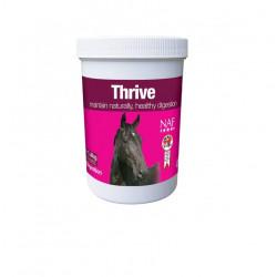 thrive 1