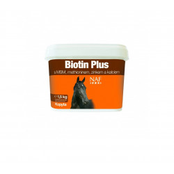 2bfee6816109d3b897e103be8f0a95c4_biotin-naf