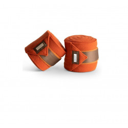 bandages-brick-orange-webb