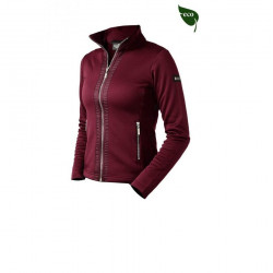 fleece-jacket-bordeaux-esstockholm-555x740