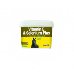 480_f78e76cd_vitamin-e-selenium-plus-1kg_czech