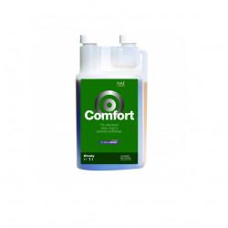 441_fc03e04c_comfort-1l_czech