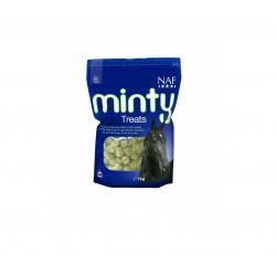462_1ecd1db0_minty_treats_1kg