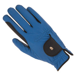 40791-roeckl-reithandschuhe-lana-monaco-blue