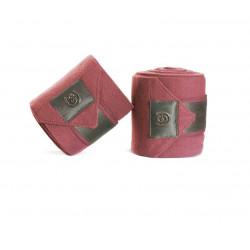 Rose-Breeze-Fleece-bandages-webb