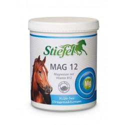 stiefel-mag-12-pelety-1-kg
