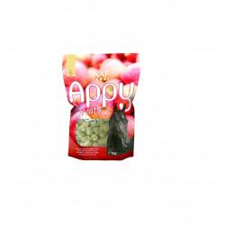 461_303f1136_appy-treats-1kg