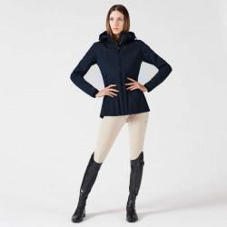 vestrum-ladies-waterproof-jacket-villeurbanne-brand-colour-navy-for-jackets-boomerang-equestrian-clothing-outerwear-sleeve-182_5