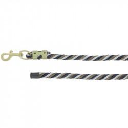 equitheme-polyfun-lead-rope