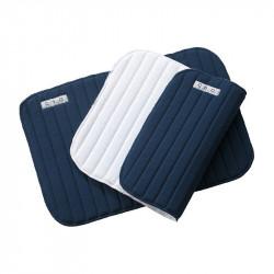 cso-cooldry-bandage-pad