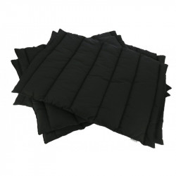 norton-bandage-pads