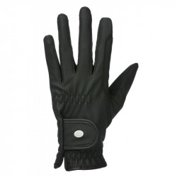 equitheme-classic-gloves