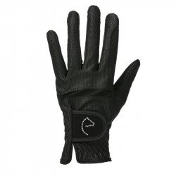 equitheme-cutting-gloves