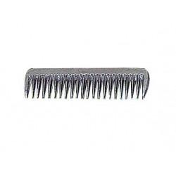 aluminium-jockey-mane-comb