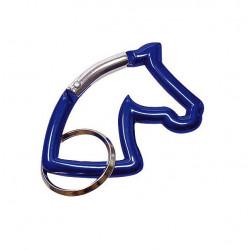 head-horse-silhouette-key-ring (1)