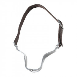 anti-cribbing-collar