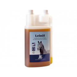 1886_produktbild-derby-leinol-1-l-flasche