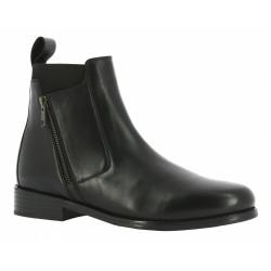 equitheme-andalouse-boots