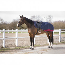 equitheme-tyrex-1200-d-exercise-sheet-polar-fleece-lined