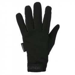 equitheme-knit-gloves