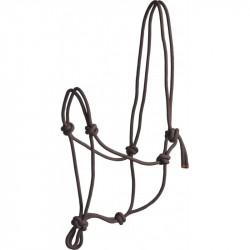 norton-rope-halter-first (1)