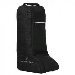 equitheme-boot-bag