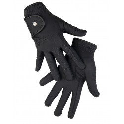 HKM-Riding-gloves-Grip-Style-black