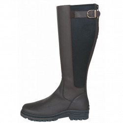 HKM-Style-Riding-Boots-Glasgow-WinterNaN-1