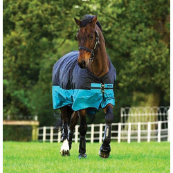 Deka výběhová Horseware Amigo Mio 200g