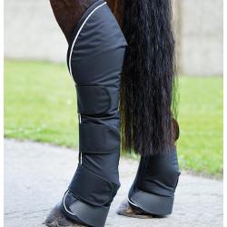 Transportní kamaše Horseware Rambo