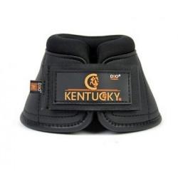 Neoprénové zvony Kentucky 88193