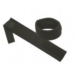 Spěnkový pásek Kentaur 5179