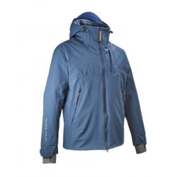 Pánská bunda Horse Pilot - Essential jacket 2017