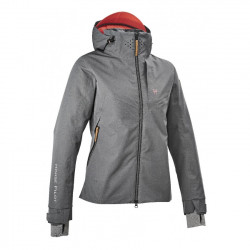 Dámská bunda Horse Pilot - Essential jacket 2017